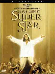 Христос - суперзвезда / Jesus Christ Superstar (2000)