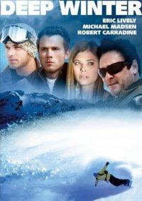 Глубокая зима / Deep Winter (2008)