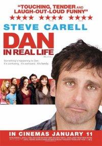 Влюбиться в невесту брата / Dan in Real Life (2007)