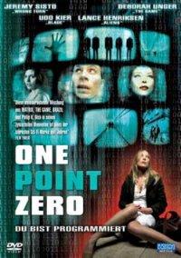 Версия 1.0 / One Point 0 (2004)