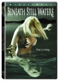 В тихом омуте / Beneath Still Waters (2005)