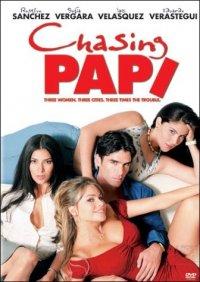 В погоне за Папи (2003)