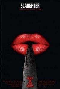 Бойня / Slaughter (2009)
