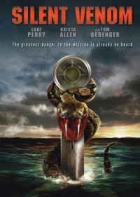 Безмолвный яд / Silent Venom (2009)